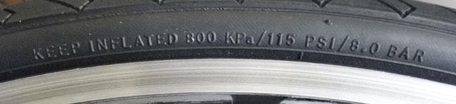DSC00825.jpg