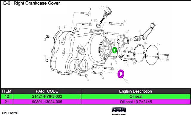 MC125.jpg