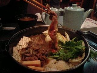 sukiyaki02.jpg