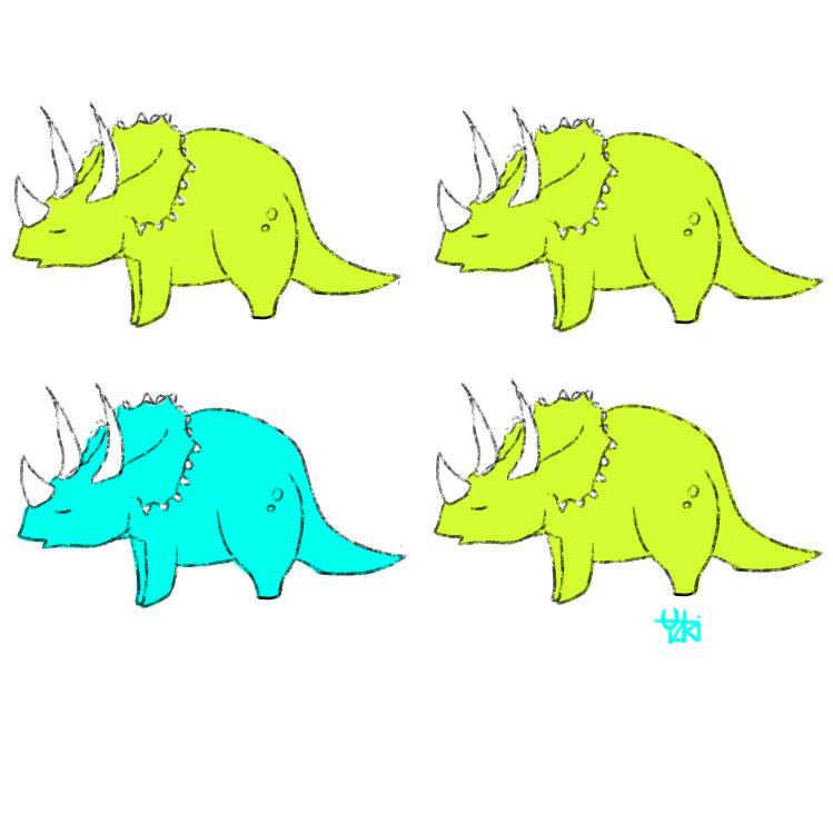 torikeratopusu.png