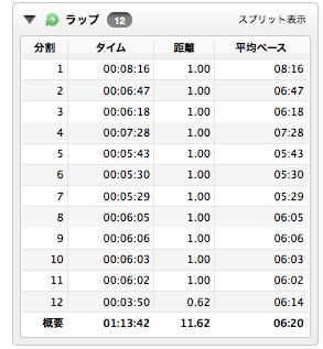 スクリーンショット(2010-08-22 11.50.17)