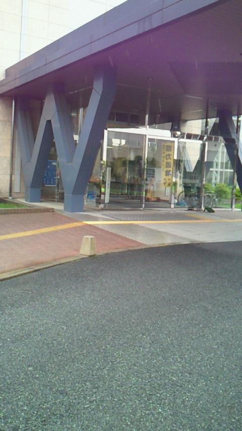 NEC_0710.jpg