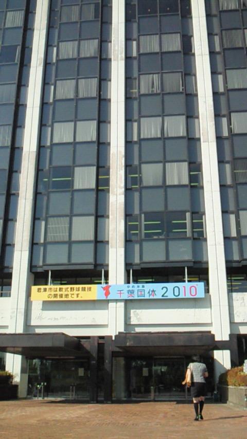 NEC_0851.jpg