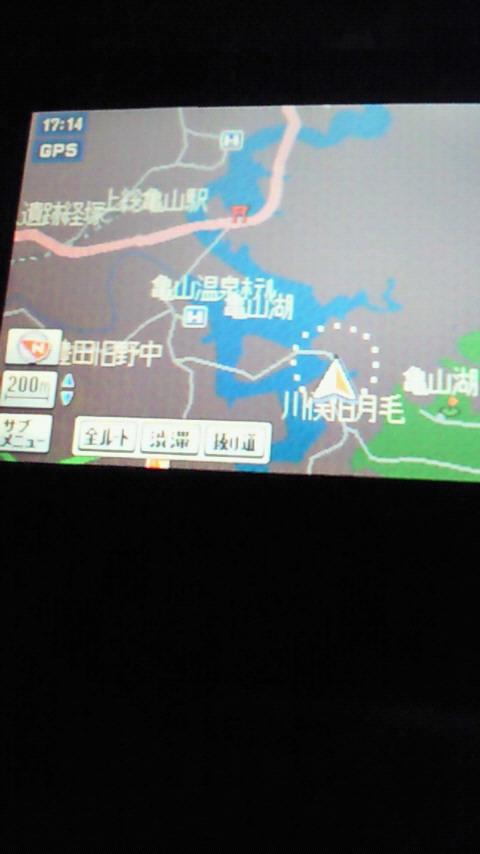 NEC_1016.jpg