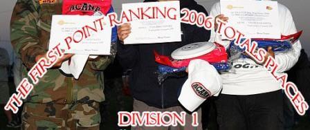 2006d1.jpg