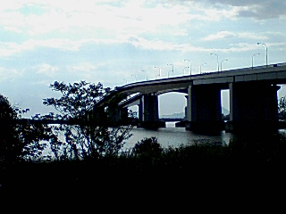 琵琶湖2011.0925-1