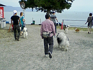 琵琶湖2011.0925-3