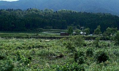 琵琶湖2011.0925-7