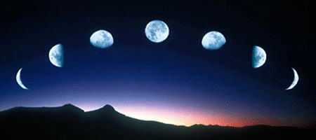 image-moon1.jpg