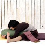 yogaworks-2.jpg