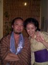 yoiya201008142.jpg