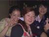 yoiya201008143.jpg
