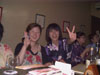 yoiya201008148.jpg