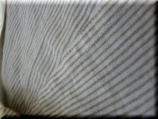 折伏せ縫い