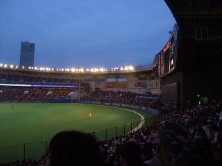 20100329-02.jpg