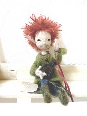 赤毛ショート_convert_20091209134850