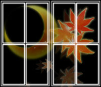 clipart-window-momiji-nomal.jpg