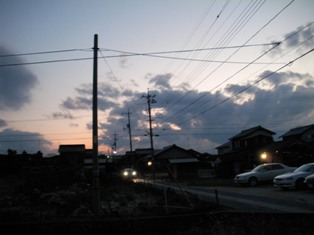 022_20091125214117.jpg