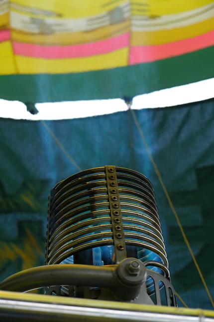 P1010049sibf2011.jpg