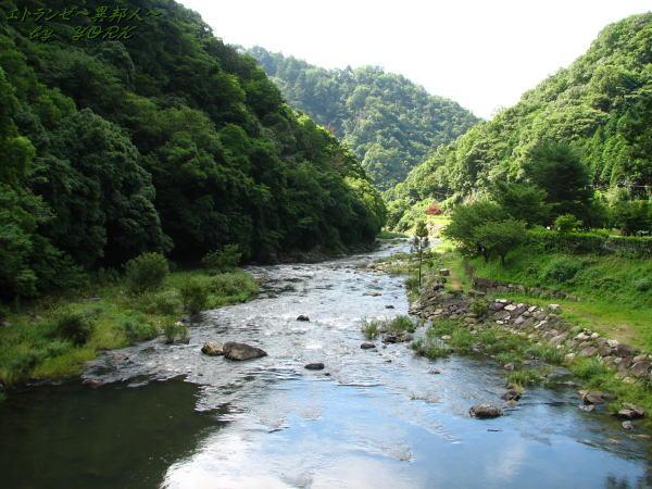 7429有漢川の流れ100719