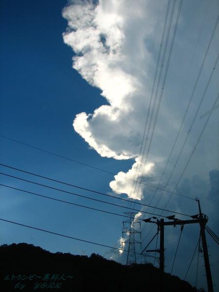 7555電線と雲100724