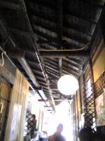 2010_0222_112000AA.jpg