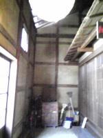 2010_0222_112000AB.jpg