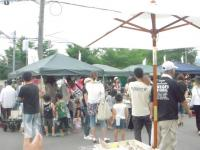 2010_0627_134511AA.jpg