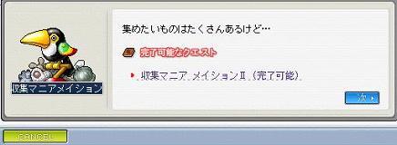 aMaple100120_154837.jpg