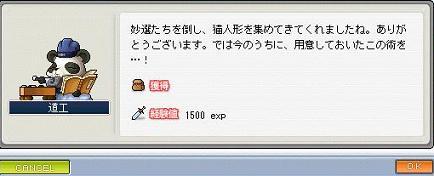 aMaple100202_155455.jpg