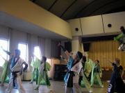 南河内公民館祭り2010-14