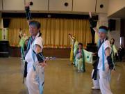 南河内公民館祭り2010-16