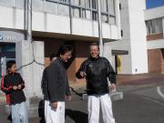 南河内公民館祭り2010-1