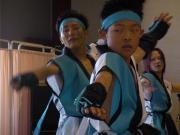南河内公民館祭り2010-12