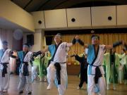 南河内公民館祭り2010-11