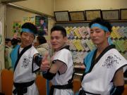 豊田公民館2010 2