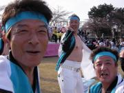 さくらYOSAKOI  2010-23