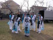 さくらYOSAKOI  2010-19