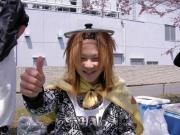 小山さくら2010-4