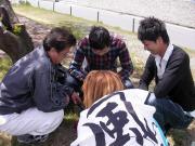 小山さくら2010-5