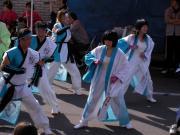 小山さくら2010-11