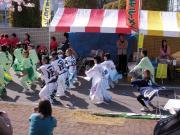 小山さくら2010-10