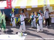 小山さくら2010-8