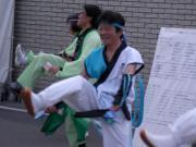 小山さくら2010-15