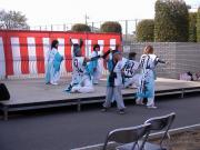 小山さくら2010-13