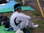 さくらyosakoi2日目10