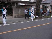 さくらyosakoi2日目7