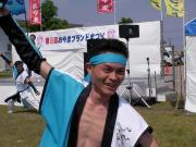 小山ブランド2010-6