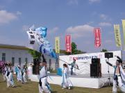 小山ブランド2010-5