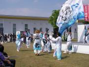 小山ブランド2010-7